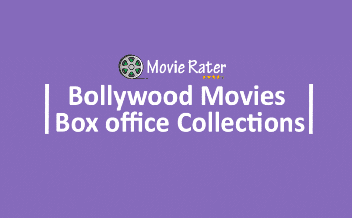 Bollywood-Movies-Box-Office-Collections