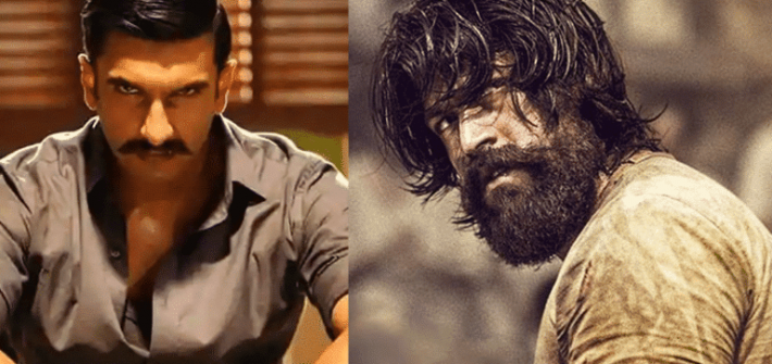 Simmba-vs-KGF
