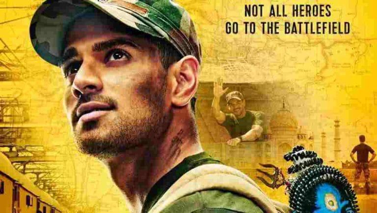 Satellite Shankar 1st Day Box Office Collection
